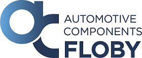 Automotive Components Floby AB
