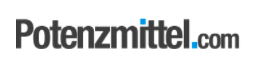 Potenzmittel.com