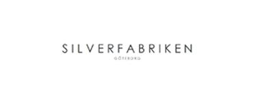 Silverfabriken Göteborg