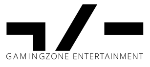 GZ Gamingzone Entertainment