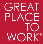 Great Place to Work Finland