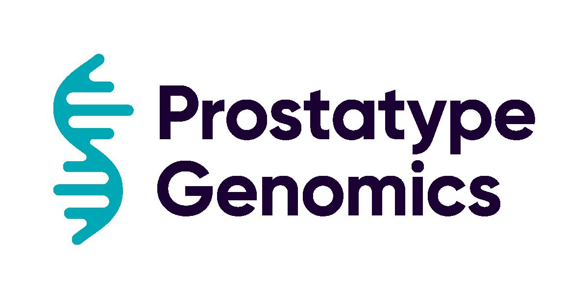 Prostatype Genomics AB