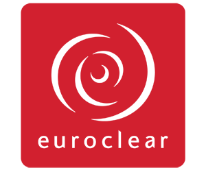 Euroclear Sweden AB