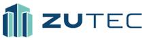 Zutec Holding AB