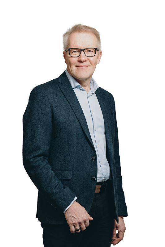 Hannu Lehto