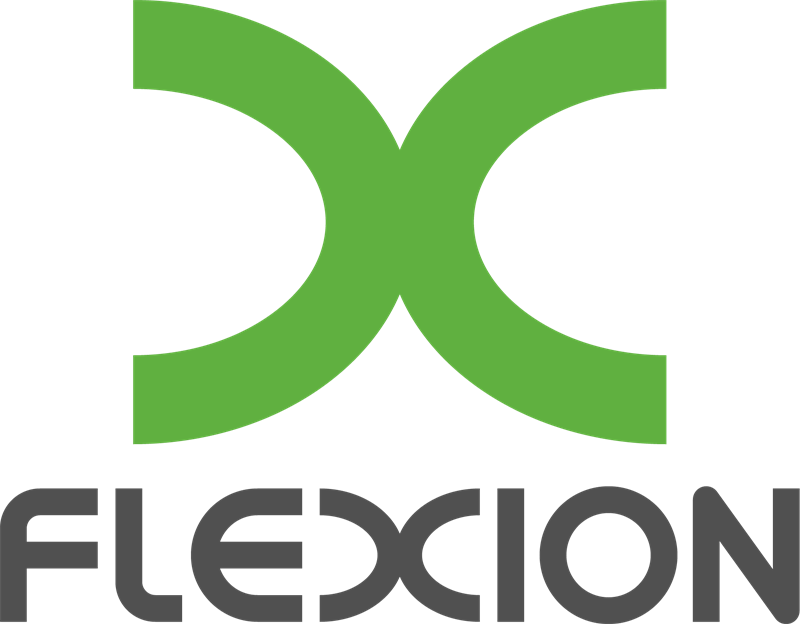 Flexion Mobile Plc Approved For Listing On Nasdaq First North