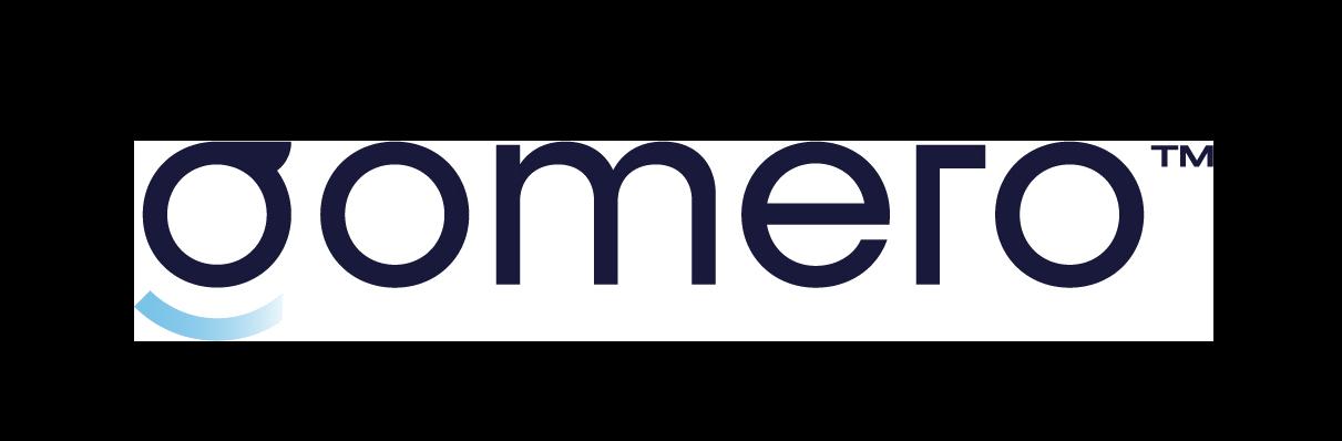 Gomero Group AB