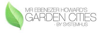 Mr Ebenezer Howards Garden Cities Concept
