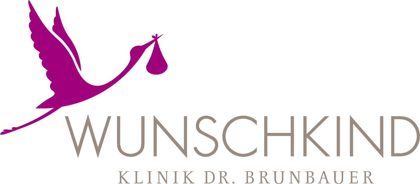 Wunschkind - Klinik Dr. Brunbauer