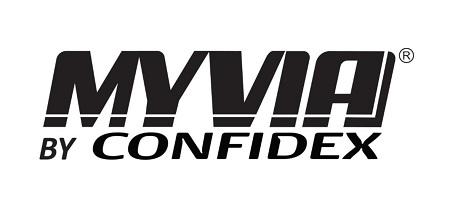 Confidex Ltd