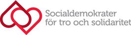 Socialdemokrater för tro och solidaritet
