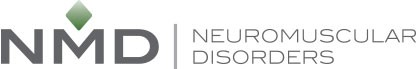 NMD Pharma