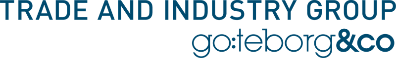 Trade and Industry Group