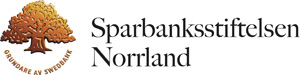 Sparbanksstiftelsen Norrland