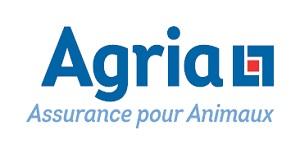 Agria Assurance pour Animaux