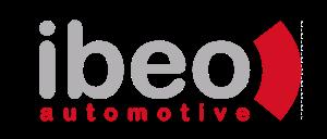 Ibeo Presse