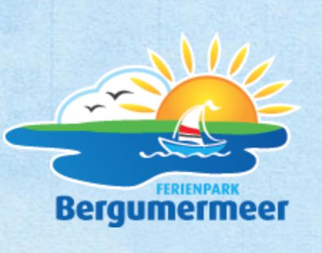 Friesland Camping Bergumermeer