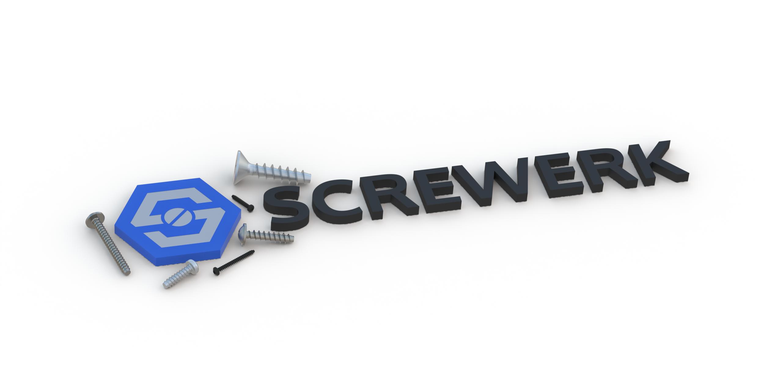 Screwerk GmbH
