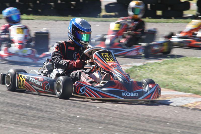 SM-Karting (kuva AKK)