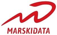 Marski Data Oy Savonlinna