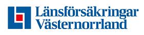 Länsförsäkringar Västernorrland