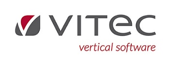 Vitec Software Group
