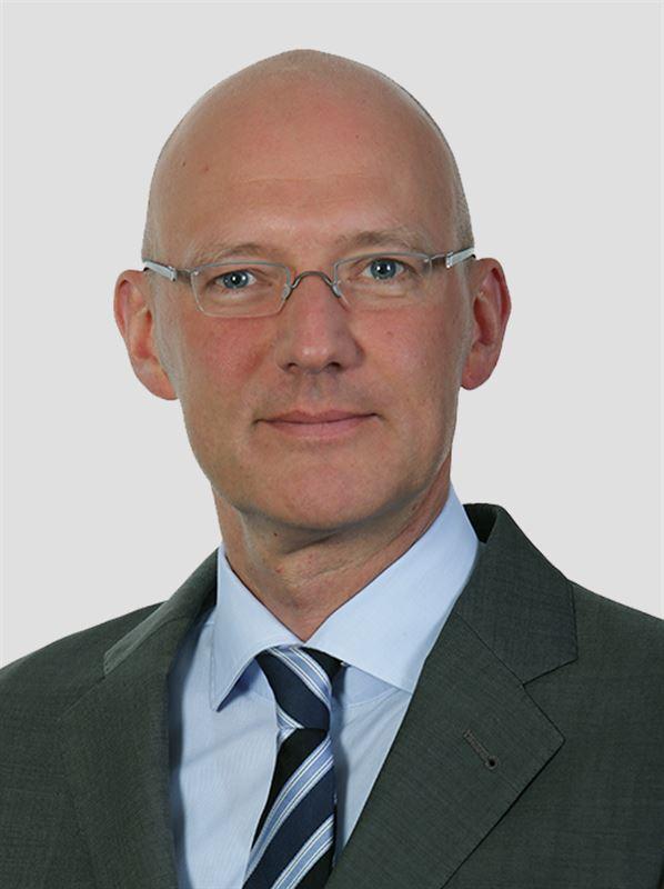 Andreas Von Der Gathen Simon Kucher Partners