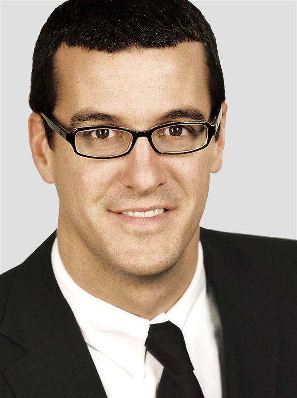 Daniel Bornemann Simon Kucher Partners