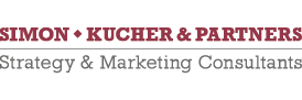 Simon-Kucher&Partners