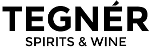 Tegnér Spirits & Wine
