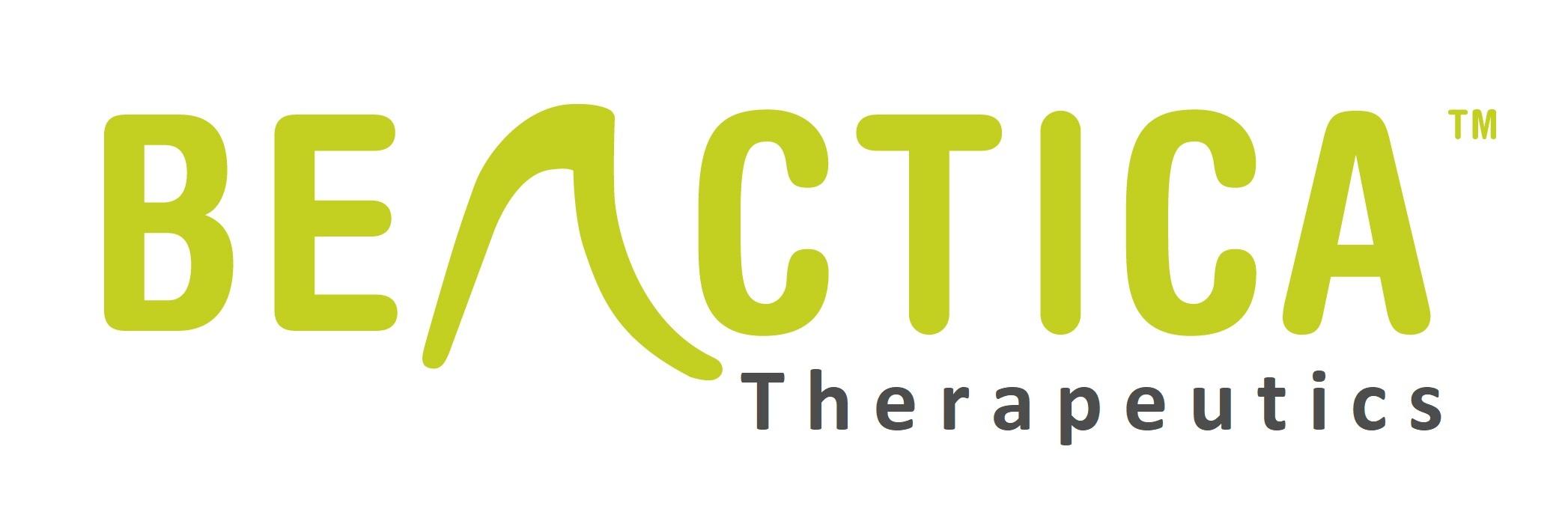 Beactica Therapeutics AB