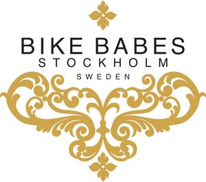 Bike Babes Stockholm