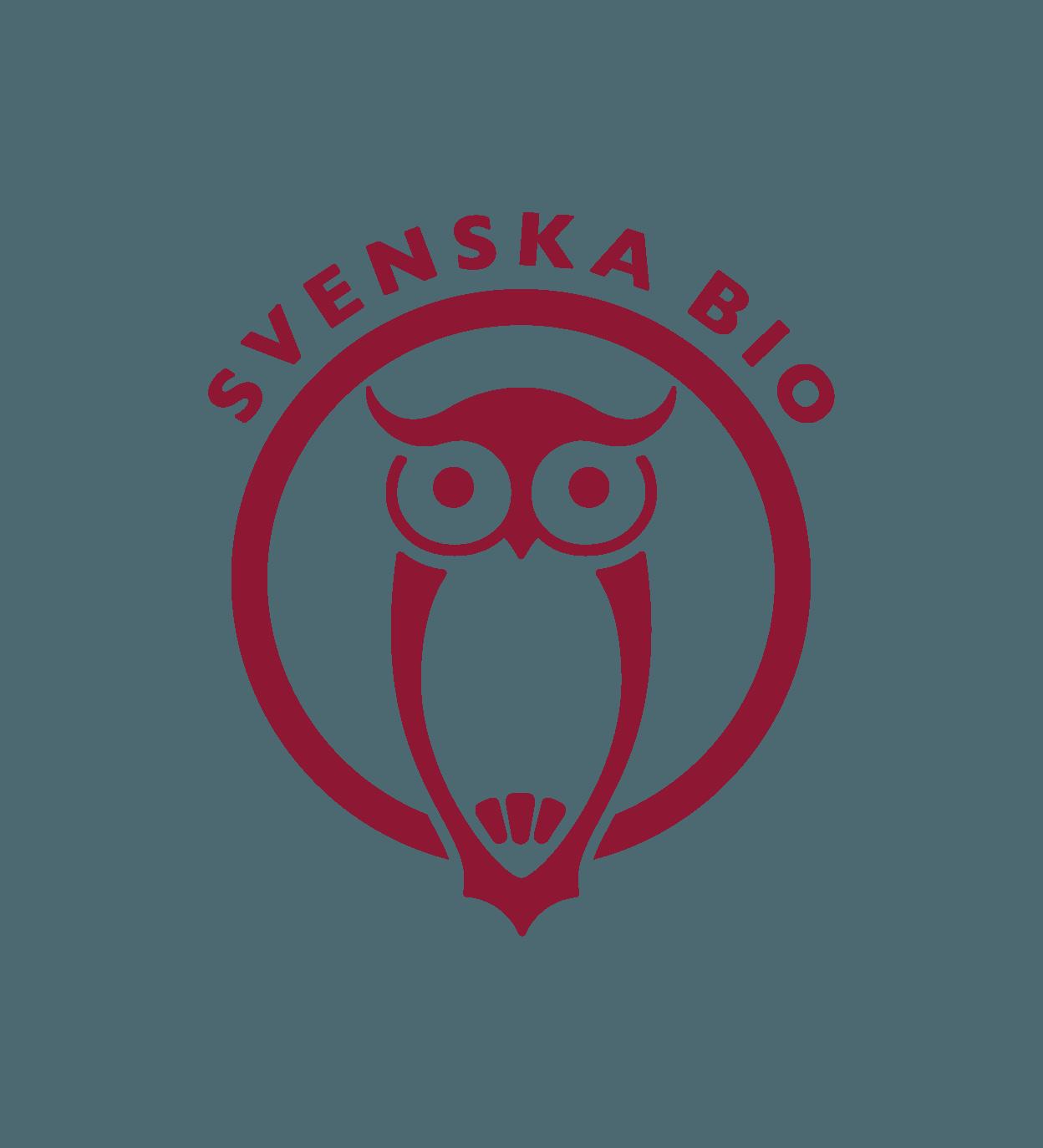 Svenska Bio