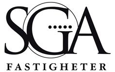 SGA Fastigheter