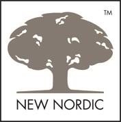 New Nordic Oy