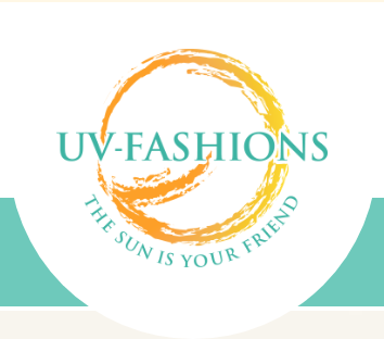 UV-Fashions