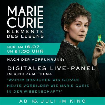 Cinedom Köln Programm Heute