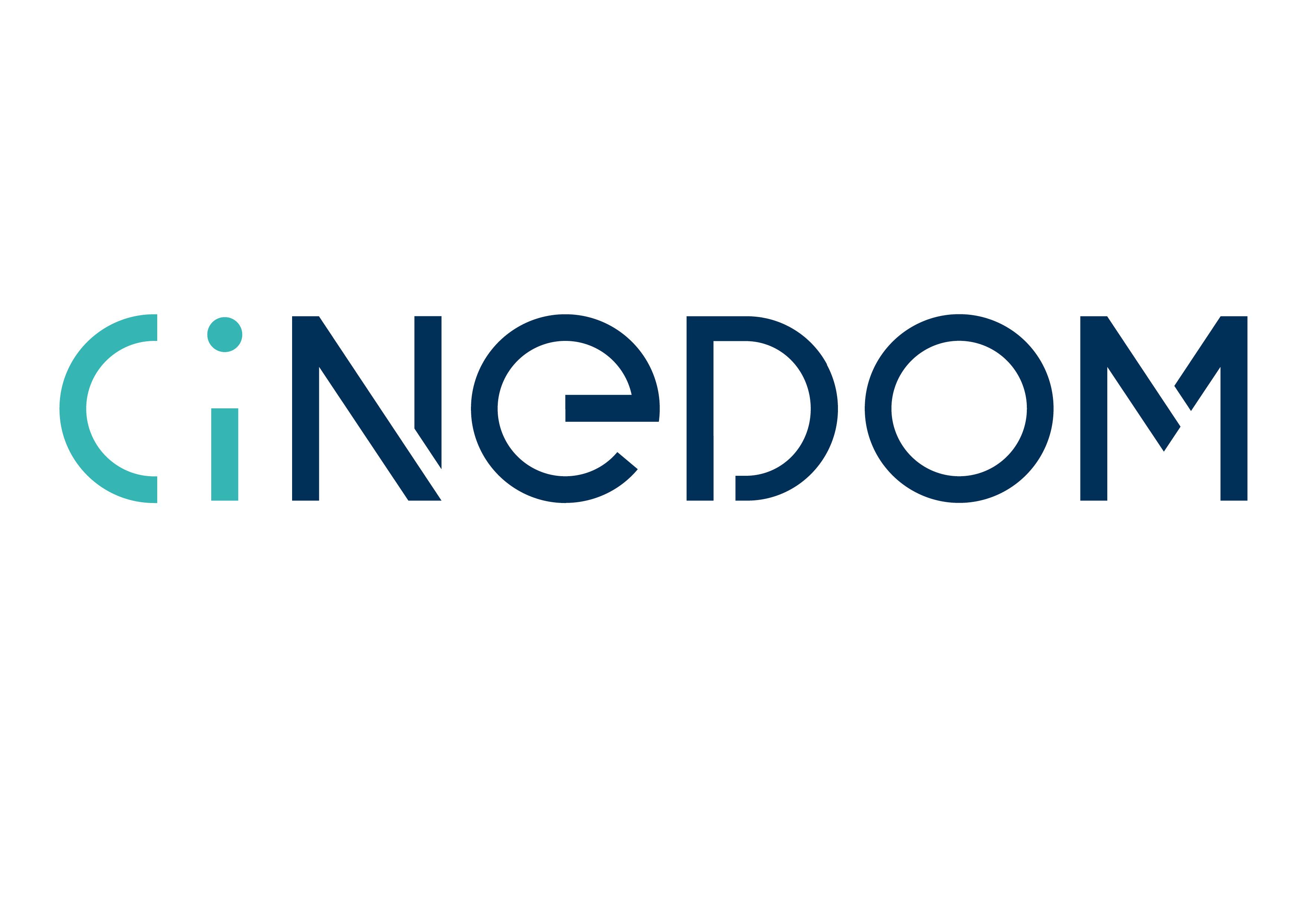 Cinedom Kinobetriebe GmbH