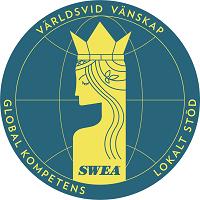 SWEA International