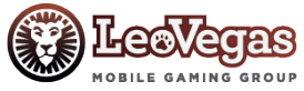LeoVegas Mobile Gaming Group