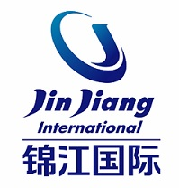 Jin Jiang International (Holding) Co., Ltd