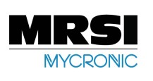 MRSI Systems