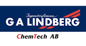 GA Lindberg