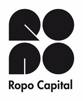 Adelis Equity Partners has acquired majority in RopoHold Oyj