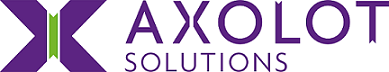 Axolot Solutions Holding AB