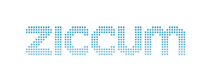 Ziccum AB