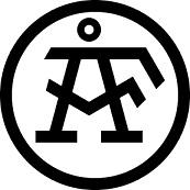 ÅF-Consult