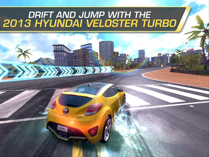 How To Sell Cars On Drag Racing Android Game