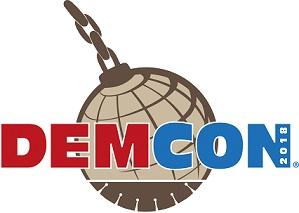 DEMCON 2018