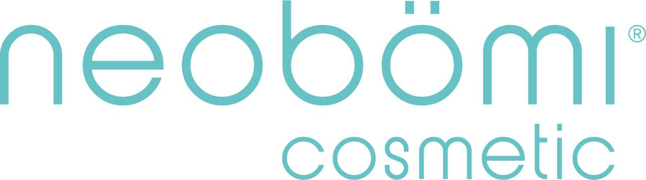 neobömi® cosmetics